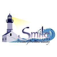 Logo for Smile Designers