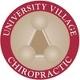 University Village Chiropractic