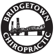 Bridgetown Chiropractic and Wellness Clackamas