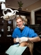 Rittenhouse Dentistry