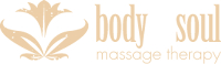 Logo for Body & Soul Massage Therapy - Toronto Location