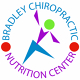Bradley Chiropractic Nutrition Center