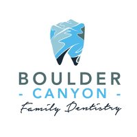 Logo for Boulder Canyon Family Dentistry
