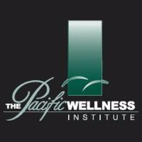 Logo for The Pacific Wellness Institute