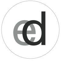Logo for Eastside Dental