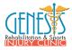 Genesis Rehabilitation