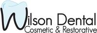 Logo for Gary Wilson's Practice