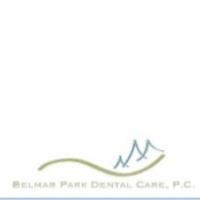 Logo for Belmar Park Dental Care, PC