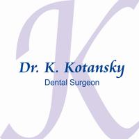 Kotansky Dental