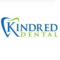 Logo for Kindred Dental