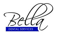 Logo for Bella Cosmetic & Family Dentistry