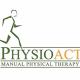 PhysioActivePT - Gil Zaharoni's Practice