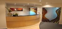 Gateway Dental Clinic