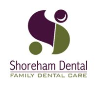 Logo for Shoreham Dental  Brampton