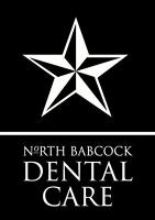 Logo for North Babcock Dental Care