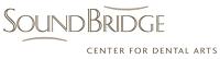 Logo for SoundBridge Center for Dental Arts