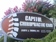 Capitol Chiropractic Care