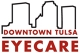 Downtown Tulsa Eyecare