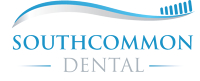 Logo for Southcommon Dental Office