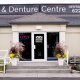 Grandview Dental Centre