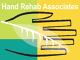 Hand Rehab Associates, Inc.