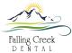 Falling Creek Dental: Chad M. Goeckeritz, DDS