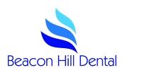Logo for Beacon Hill Dental