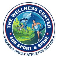 Logo for Wellness Center For Sport & Spine, Inc.