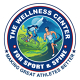 Wellness Center For Sport & Spine, Inc.