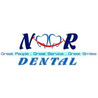 Logo for Noor Dental