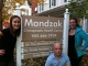 The Mandzak Chiropractic Health Centre