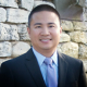 Dental Solutions/Michael Capio, DDS