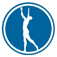 Logo for Full Potential Physical Therapy