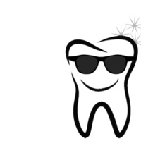 Logo for Fairfax Advanced General Dentistry