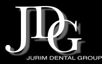 Logo for Jurim Dental Group