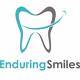 Enduring Smiles - Jaclyn M Wertheimer DMD