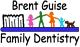 Brent Guise Family Dentistry, Inc.