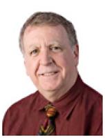 Dr Tom Harle
