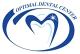 Optimal Dental Center