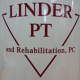 Linder Physical Therapy & Rehabilitation, P.C.