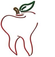 Logo for Schoolhouse Family Dentistry