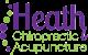 Heath Chiropractic & Acupuncture