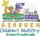 Ashburn Childrens Dentistry