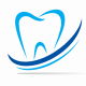 Seafair Dental Centre