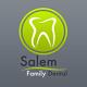 Salem Family Dental Care