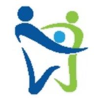 Logo for Family Dentistry
