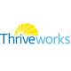Thriveworks Austin - West Lake Hills