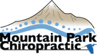 Logo for Mountain Park Chiropractic