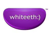 Logo for Whiteeth Esthetic Dentistry (Gaithersburd, MD