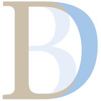 Logo for Dr. Deborah E. Backiel, DMD